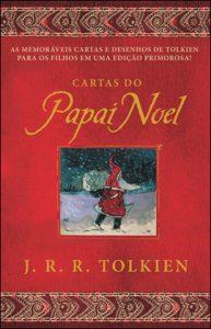 Cartas Tolkien