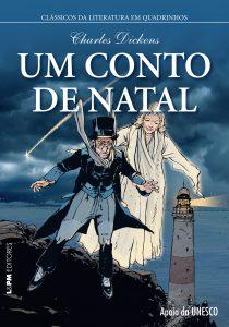 capa_Um_conto_de_natal.indd
