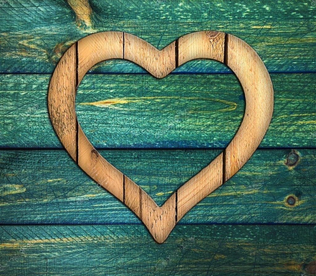 Águas do coração – Alessandra Martins