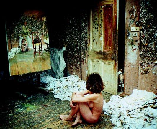 Plasticidade dos corpos ou corpos plásticos? – Iana Ferreira