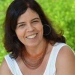Iana Ferreira