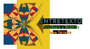 Entretexto