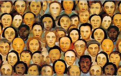 O estranho caso da sociedade que aboliu as emoções